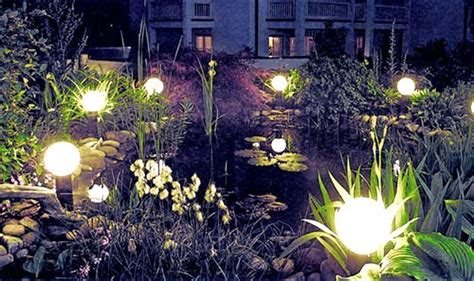 decorating backyard with lights 33 gorgeous globe lighting ideas for interior decorating