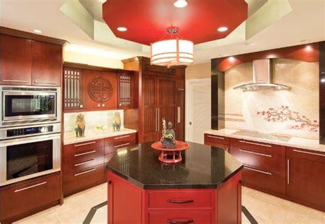 dewitt designer kitchens custom cherry blossom mosaic francois co
