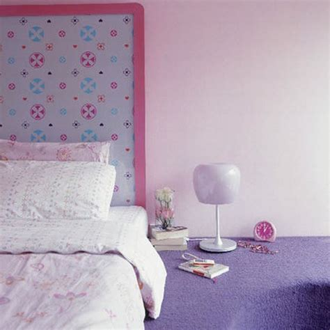 girly headboards feminine bedroom bedroom idea headboard housetohome
