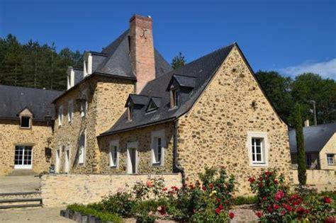 Chambre D Hote Chateau Gontier by Chateau Gontier Carte Plan Hotel Ville De Ch 226 Teau