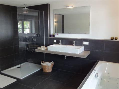 Kleine Sauna Fürs Badezimmer by Badezimmer Kleine Luxus Badezimmer Kleine Luxus Kleine