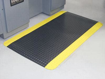 rubber matting flooring 171 c c components complete