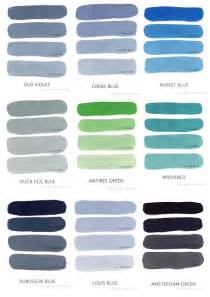 sloan paint colors sloan chalk paint