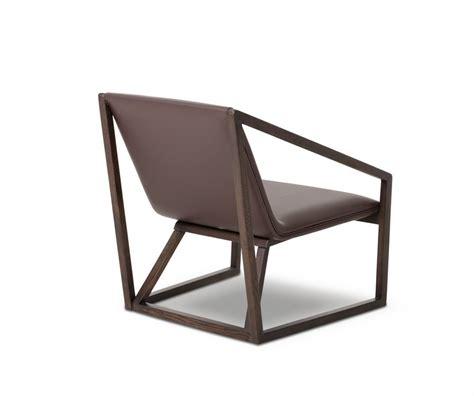 brown leather chair modern divani casa taranto modern brown eco leather lounge