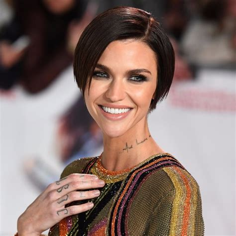 is ruby rose on orange is the new black season 4