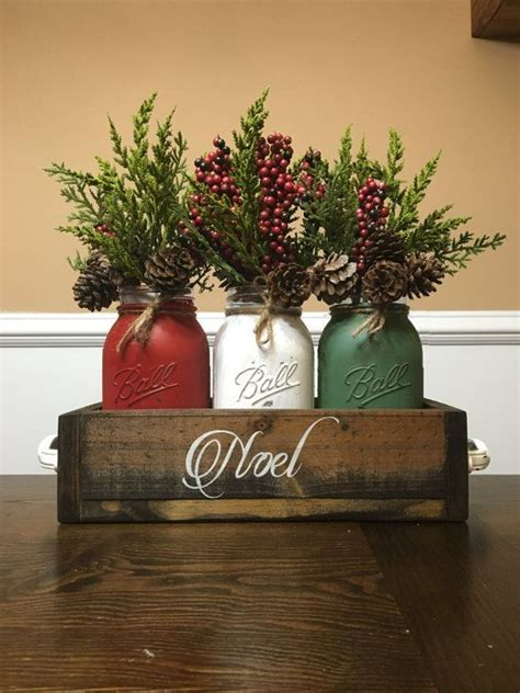 best 20 mason jar crafts ideas on pinterest