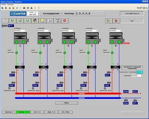 pioneer deh x3500ui wiring diagram wiring diagram schemes
