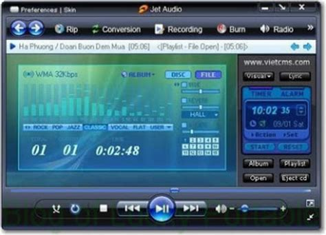 cowon jetaudio free download full version software world zone free download cowon jetaudio v8 0 11