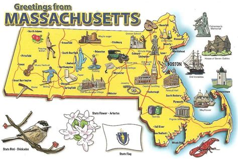 us map states boston map of new new usa map united states of