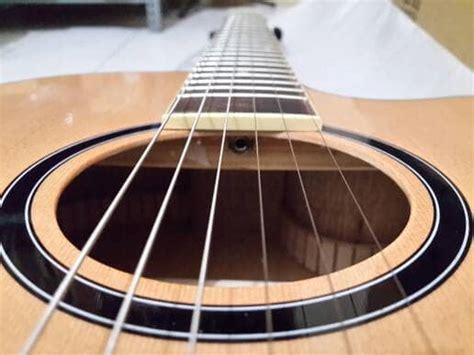 Custom Termurah jual termurah gitar akustik lakewood custom tempat belanja kosmetik dan kebutuhan wanita