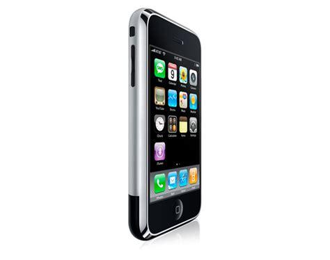imagenes png iphone imagenes png celulares png