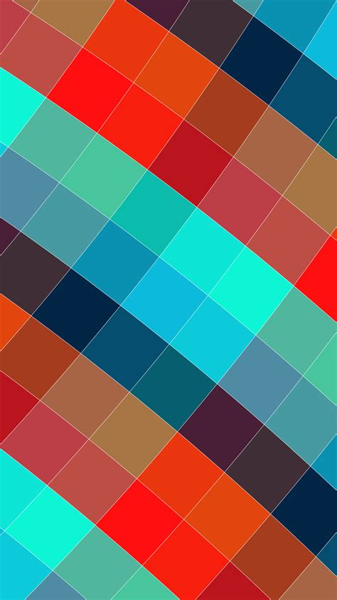 wallpaper 4k nexus ultra hd 4k simple boxes 4k 2160x3840 lg samsung apple htc