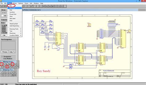 Lu Hias cara membuat lu hias elektronik kumpulan tugas dan