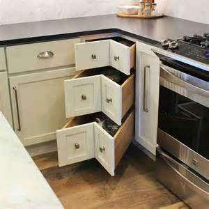 Is other parts of lazy susan cabinet why choose for your kitchen