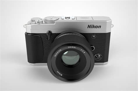what the nikon coolpix a should been nikon rumors