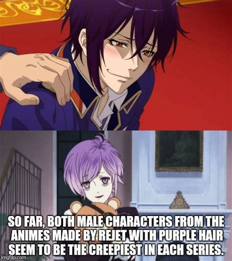 Lovers Meme - diabolik lovers memes tumblr
