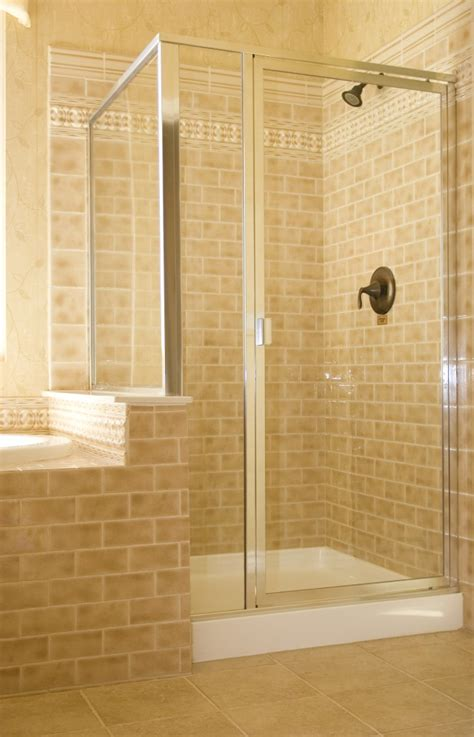 Redecorating Bathroom Ideas tub to shower conversion dallas tx