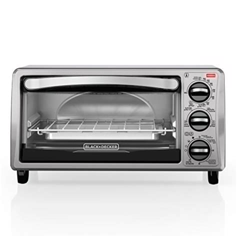 Toaster Oven Cyber Monday Deals Instant Pot Cyber Monday Deals 2017 One Day Only