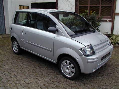 45 Kmh Auto Kaufen by Www 45 Km De Gebrauchte Leichtkraftfahrzeuge 45km H