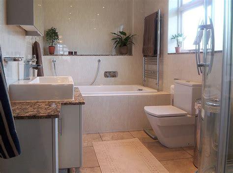 qssupplies co uk bathroom furniture 28 images qs