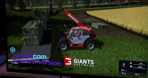 mods for farming simulator 2017 fs mod game 17 app gamescom 2016 farming simulator 17 ingame scenes fs