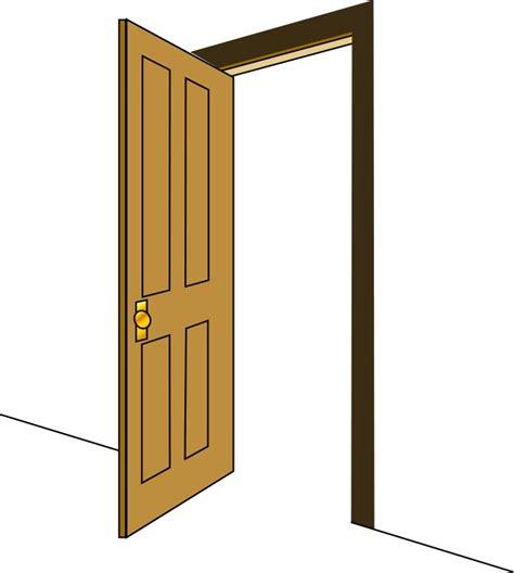 how to a door the new social verklighetens folk vs kultur v 228 nstern konsten att sl 229 in 246 ppna d 246 rrar
