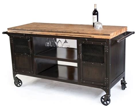 home coffee bar furniture marceladick