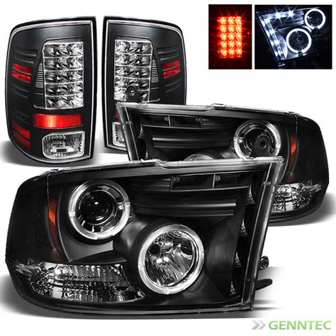 2014 ram lights 2014 dodge ram led lights car autos gallery