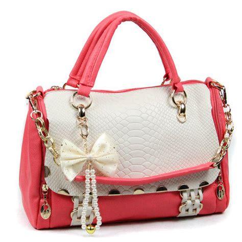 Tas Wanita Terbaru Nf1171zgm kumpulan gambar model tas untuk wanita