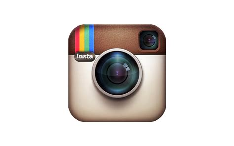 How to make an app like Instagram   AppInstruct Blog