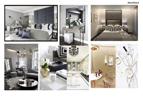 Interior Designer Home Boutique Hotel Apartment Mood Board Katie Malik Interior