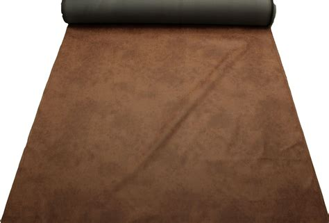 Cheap Faux Leather Upholstery Fabric by Cheap Faux Leather Fabric Desktop Image