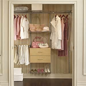 tiroir pour organisateur de garde robe rona