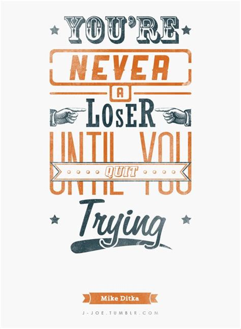 images 70 awesome inspirational typography motivation quit typography picture quote jpg