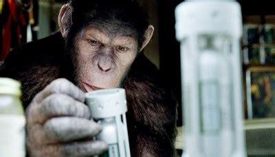 la planete des singes les origines rise   planet   apes