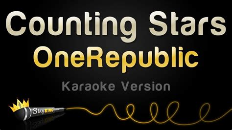 counting stars mp song free download watch and download onerepublic counting stars karaoke