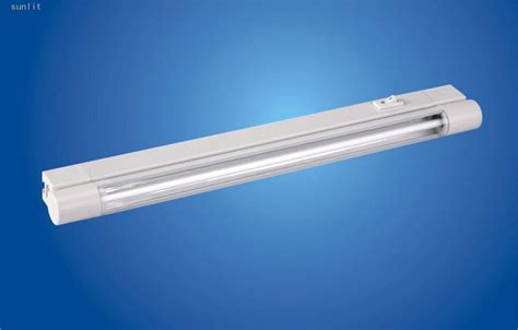 T2 Fluorescent Lighting Fixture purchasing, souring agent