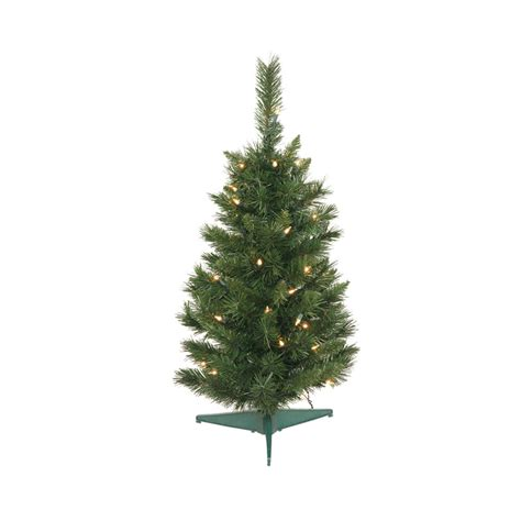 2 foot tree with lights 28 images 7 foot tree with