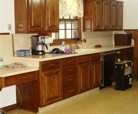 Can I Paint Laminate Kitchen Cabinets 100 can i paint my laminate kitchen cabinets