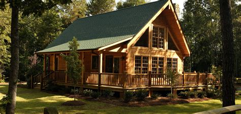 Wood Cabin For Sale by The Highest Density Of Log Cabins In The Cities Countries