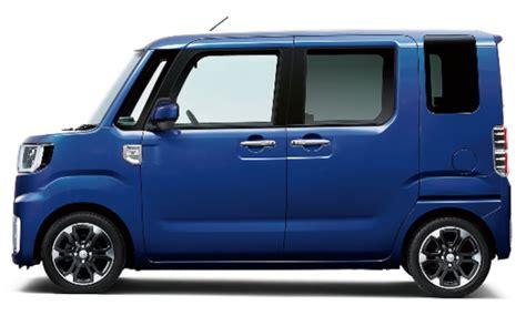 Tv Mobil Untuk Wagon R toyota pixis mega si mobil mungil penantang wagon r