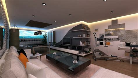 vorschläge wohnzimmereinrichtung wohnzimmer luxus einrichtung