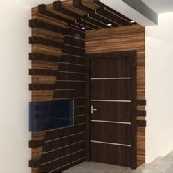 design of main door of house main door of house designs in india joy studio design gallery best design