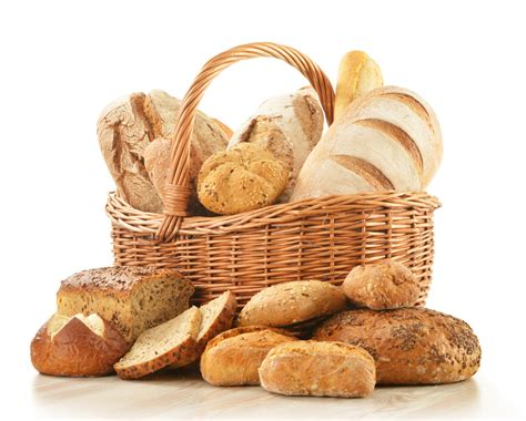 carbohydrates bread why is bread and carbs so addictive part 1 longevity