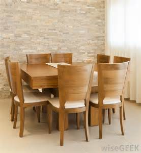 Light Colored Dining Room Sets Light Colored Dining Room Sets Daodaolingyy
