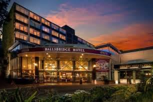 Irelandhotels Com Gift Card - book ballsbridge hotel dublin ireland hotels com