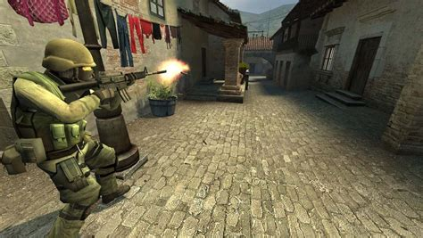 free games download full version for pc counter strike counter strike source free download pc game full version