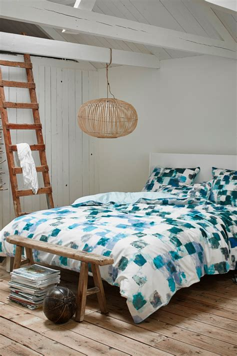 elegante schlafzimmer 18 elegante bettwasche schlafzimmer bilder eine elegante