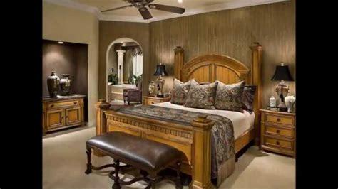 decoracion habitacion matrimonio grande 23 ideas para decorar habitaciones de matrimonio peque 241 as