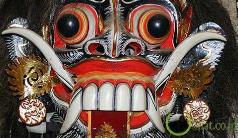 Topeng Badut Seram By Meimart86 7 jenis topeng yang paling menyeramkan di dunia mata